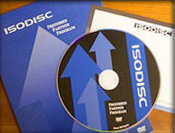 ISODISC Preferred Partner Program