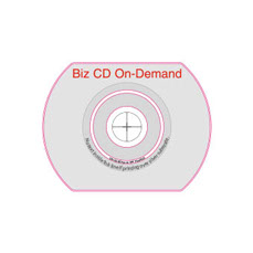 Biz CD (ON-Demand) Template